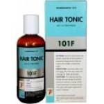 Как восстановить волосы после химическо